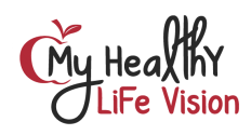 MY Healthy Life Vision