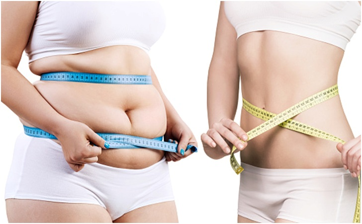 How to find a suitable weight loss center that can give you the best results